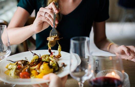 bemacash-restaurante